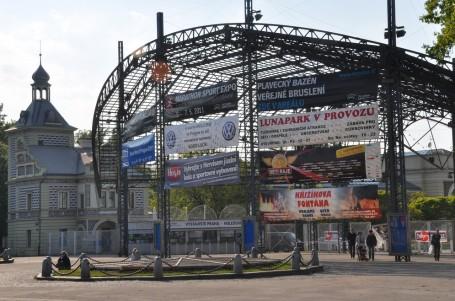 Veletrh Sport Expo: Sport, adrenalin a zábava pro každého