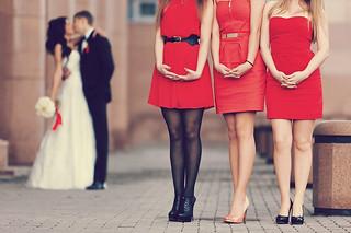 вечерние платья в пол купить