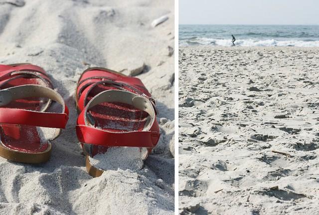 sandals_surf