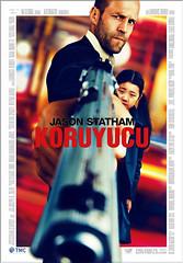 Koruyucu - Safe (2012)