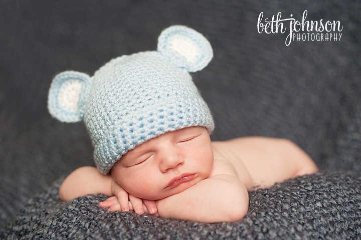 tallahassee florida photography studio newborn photographer