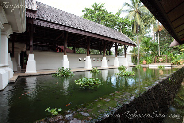 Tanjong Jara Resort, Kuala Terengganu-002