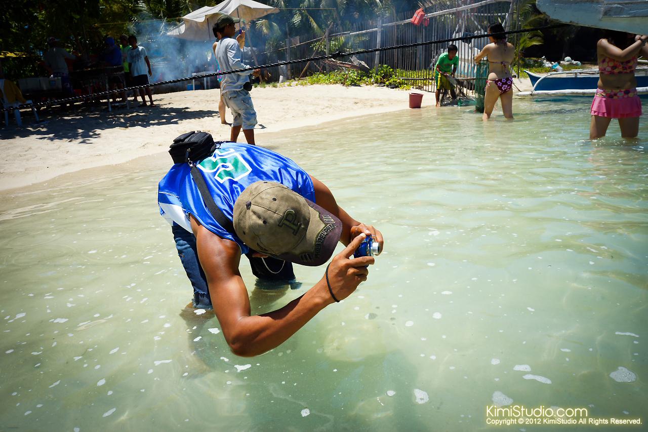 2012.04.19 Philippines-Cebu-Caohagan Island-057