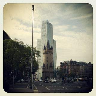 Frankfurt/Main (20120511_094421)