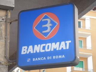 Civitavecchia Banking