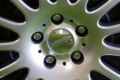 automotive tire, tire care, wheel, rim, alloy wheel, hubcap, spoke,