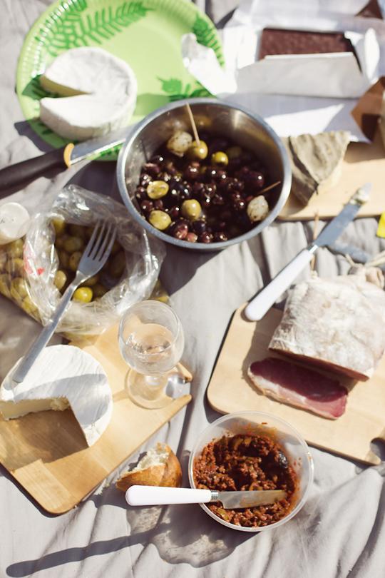 piknik (19 of 11)