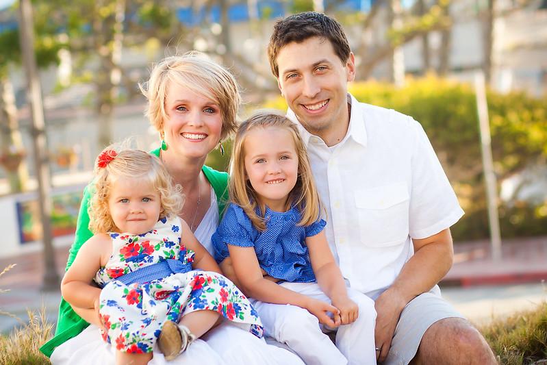 Lauren Family Edits-4