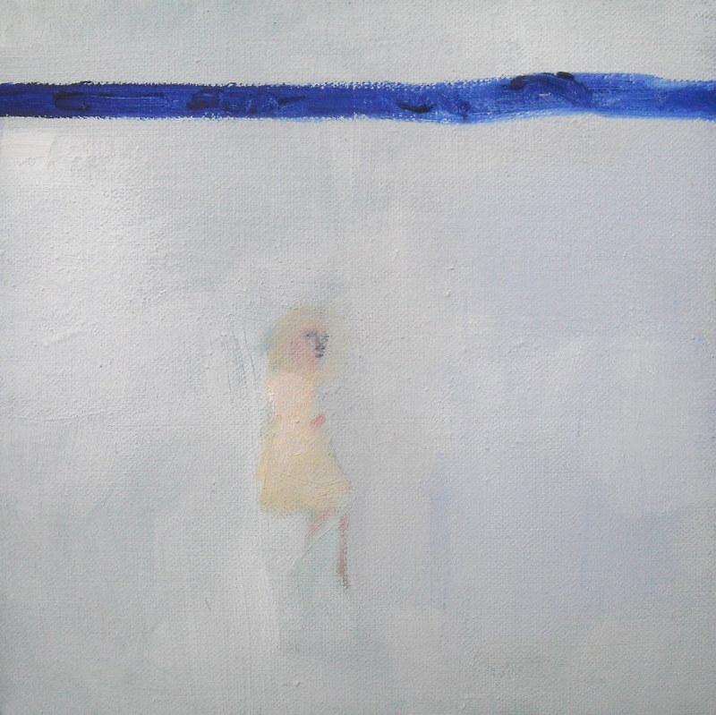 Painting 06-25-12 B