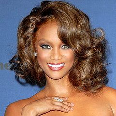tyra-banks-hairstyles