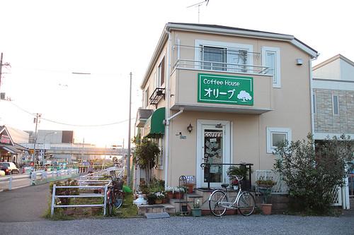 xlrider-cycling-japan-389