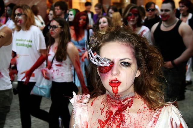 ZombieWalk1