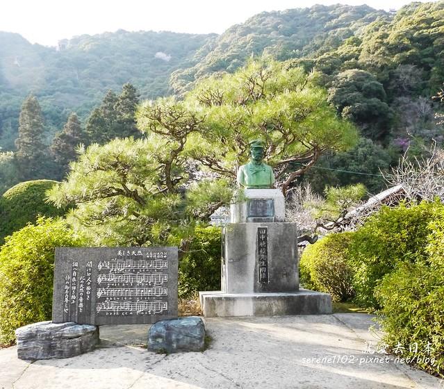 0328D3柳井岩國-1130955