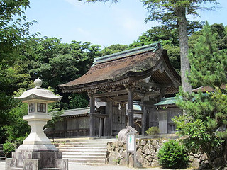 shrine198