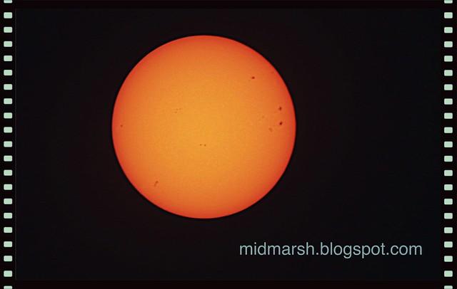 Sun 20140612
