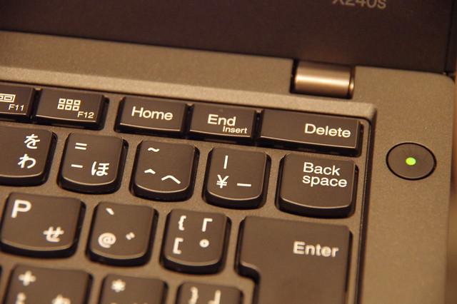 ThinkPad X240s_036