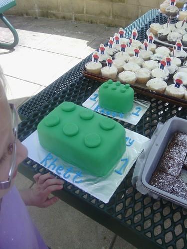 June 14 2014 Rhett's 1st birthday (3)