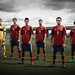 Spain-Football-Team-Worldcup-2014-Wallpaper