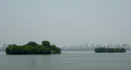 Zhejiang-Hangzhou-Lac-Chaussee Su (17)