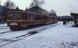 13.02.91  Jenbach Zillertalbf ZB VT4