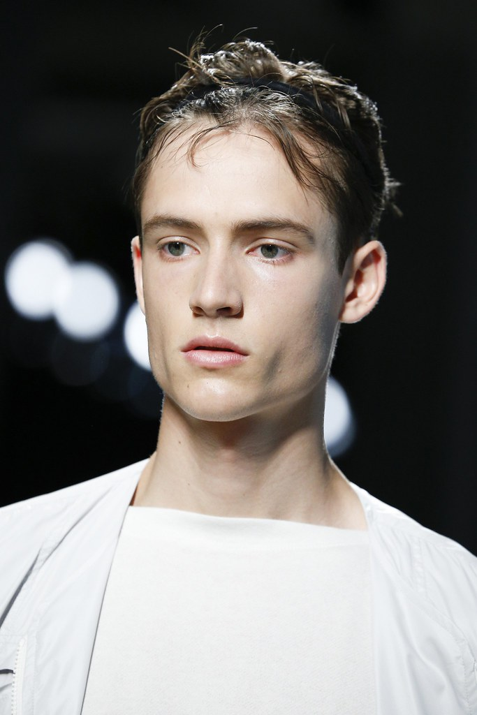 SS15 Milan Bottega Veneta107_Florian Luger(VOGUE)