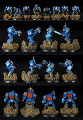 Ultramarines_Terminator_Squad_II