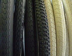 tire, synthetic rubber, tread,