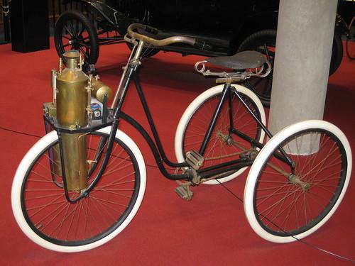 Housepainting and Bikes 042