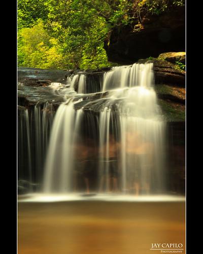 park longexposure lake water kids waterfall jay southcarolina cpl tablerock circularpolarizer nd8 neutraldensity jaycaps
