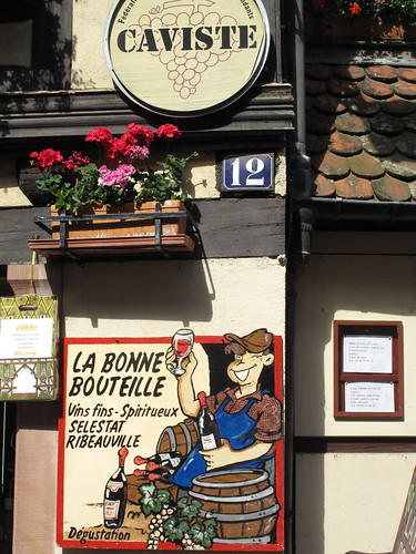 A pilgrimage to alsace in search of my kugelhopf for Blue piscine colmar