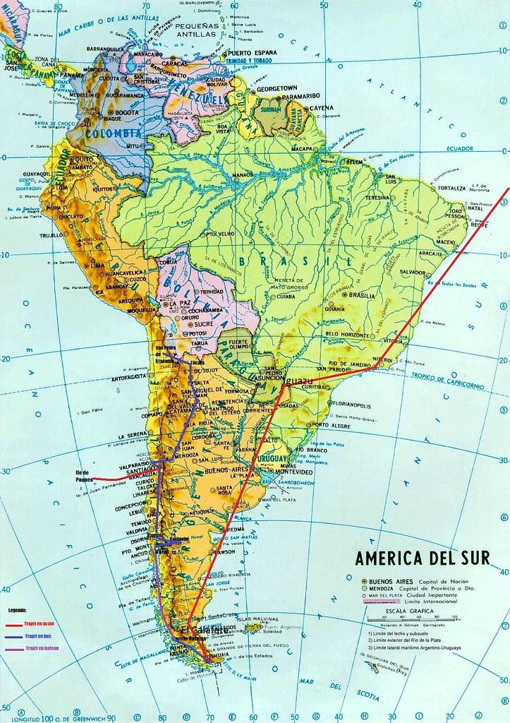 mapa_sud_america