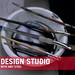 Design Studio SP-2012