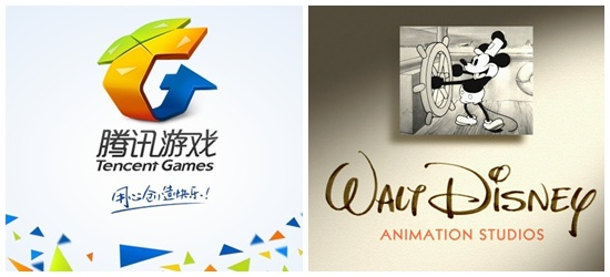 ... America Disney to begin building a mature animation industry in China.