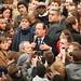 Photos visite Hollande ©Dominique Levesque