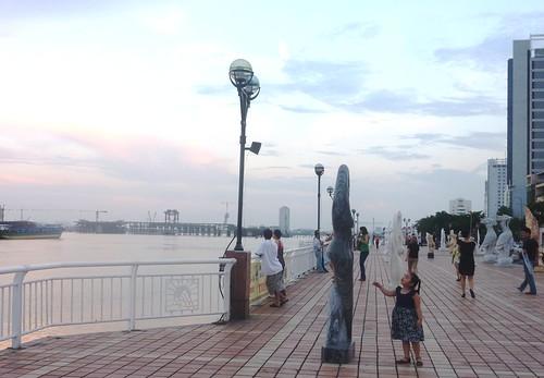 V-Cote est-Da Nang (3)