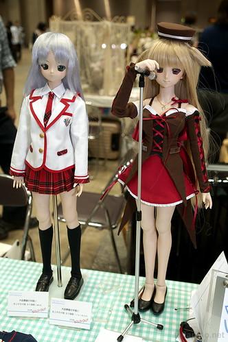 DollsParty27-DSC_3826