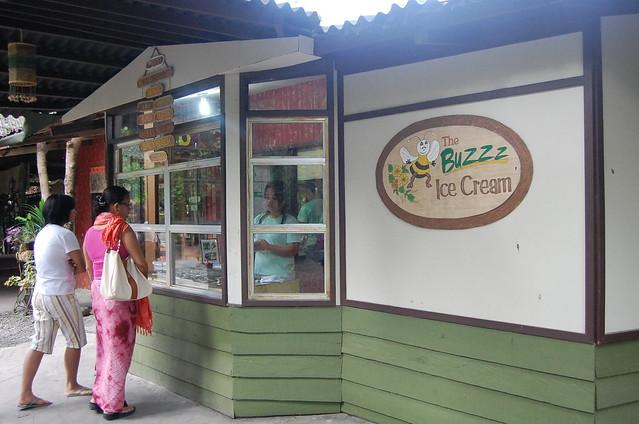 Bohol Bee Farm 7