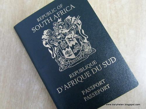 dailyhelen_passport by dailyhelen
