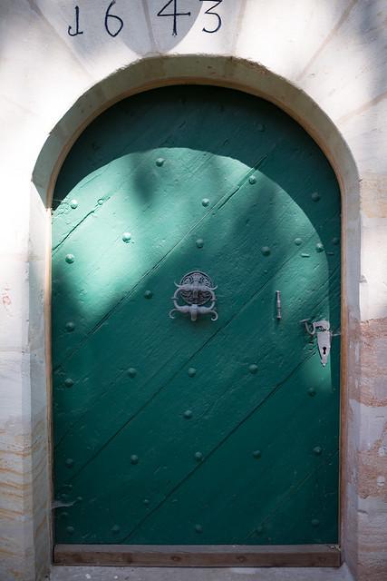 Door 53033