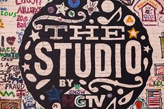 The Studio by HGTV