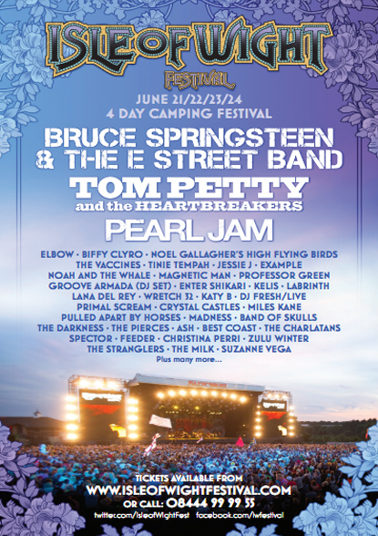 Image result for iow 2012