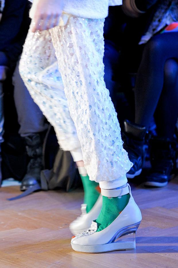 tsumori-chisato-details-autumn-fall-winter-2012-pfw32