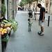 fruits by BLINKBLINK*