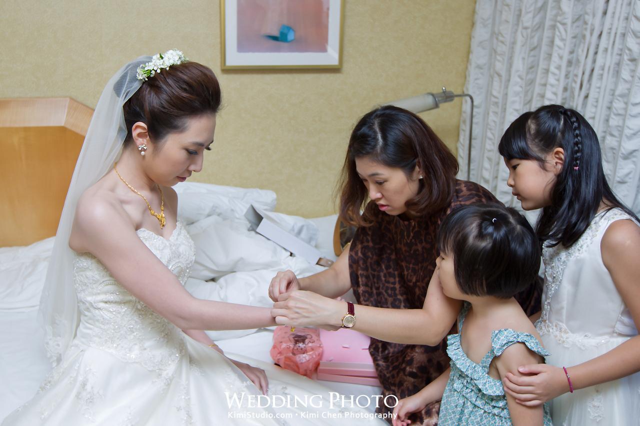 2012.05.25 Wedding-025