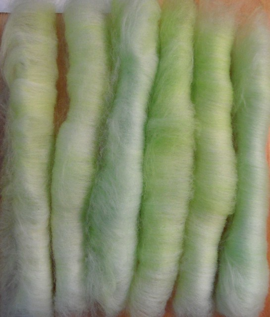 Greenwoodfiberworks-fiber club June2012-Metro-Polwarth-4oz-2