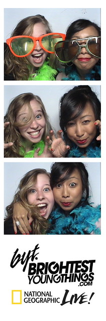 Poshbooth016
