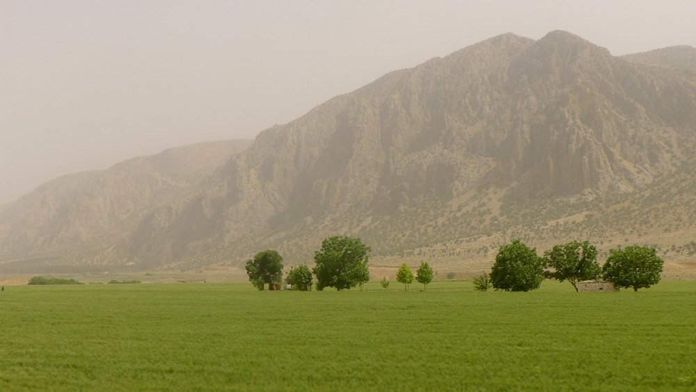 shiraz-tabriz-L1030650