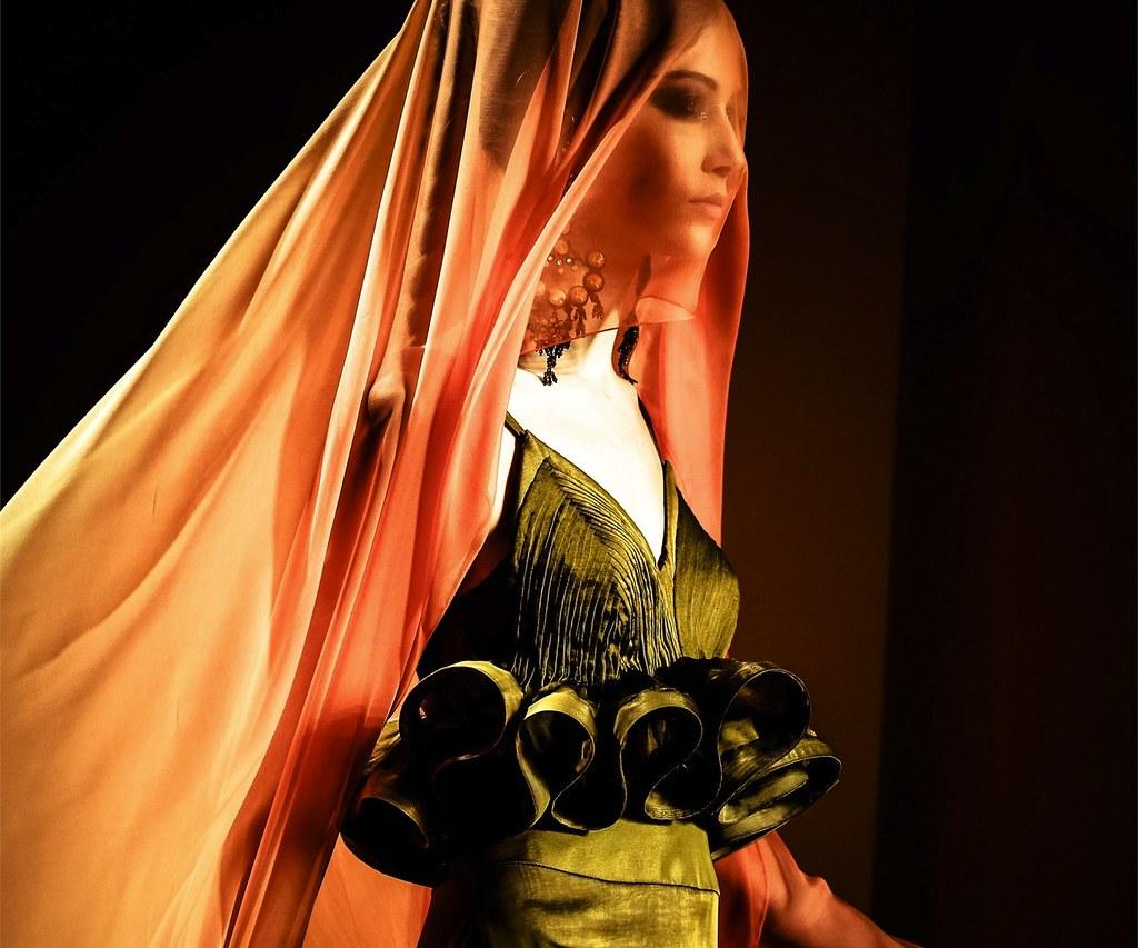 jean-paul-gaultier-haute-couture-spring-2013