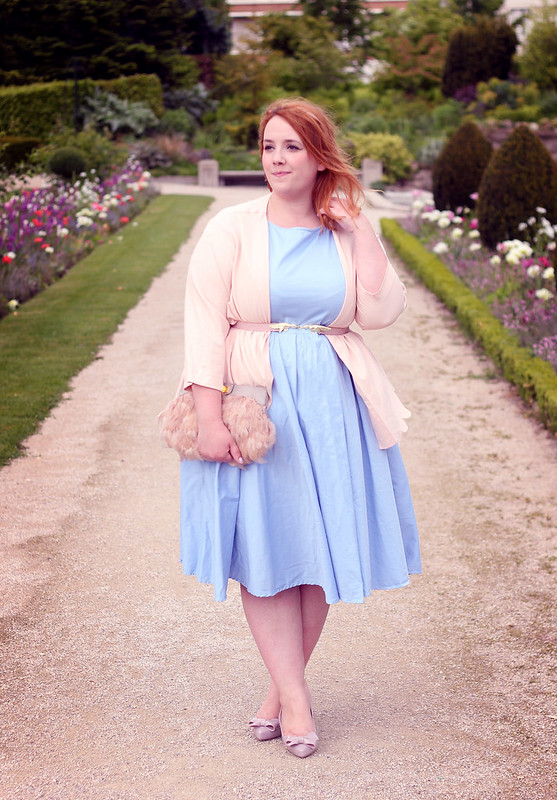 big or not to big french curves mariage 1