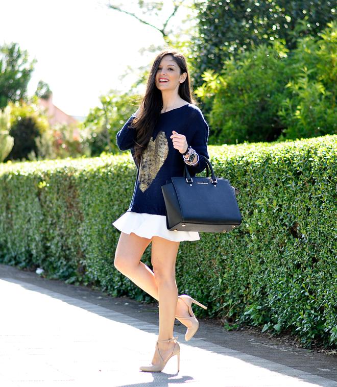 White Skirt_09